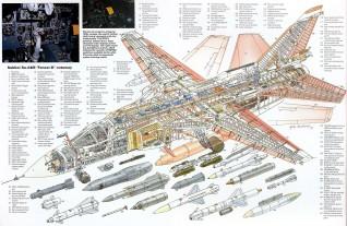 su-24-diagram